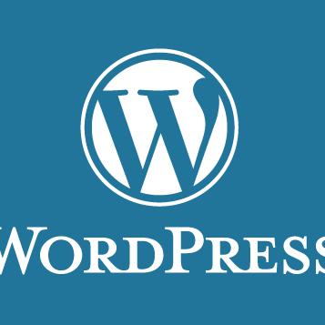Ataque masivo a sitios web con wordpress