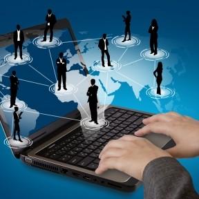 Crear tu empresa por internet ya es posible en madrid for Bankia oficina internet empresa