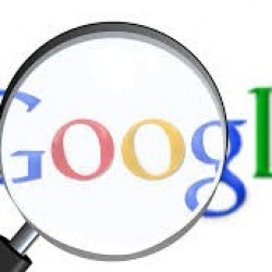 ¿Conoces estos trucos secretos de Google y Youtube?
