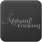 natural cooking